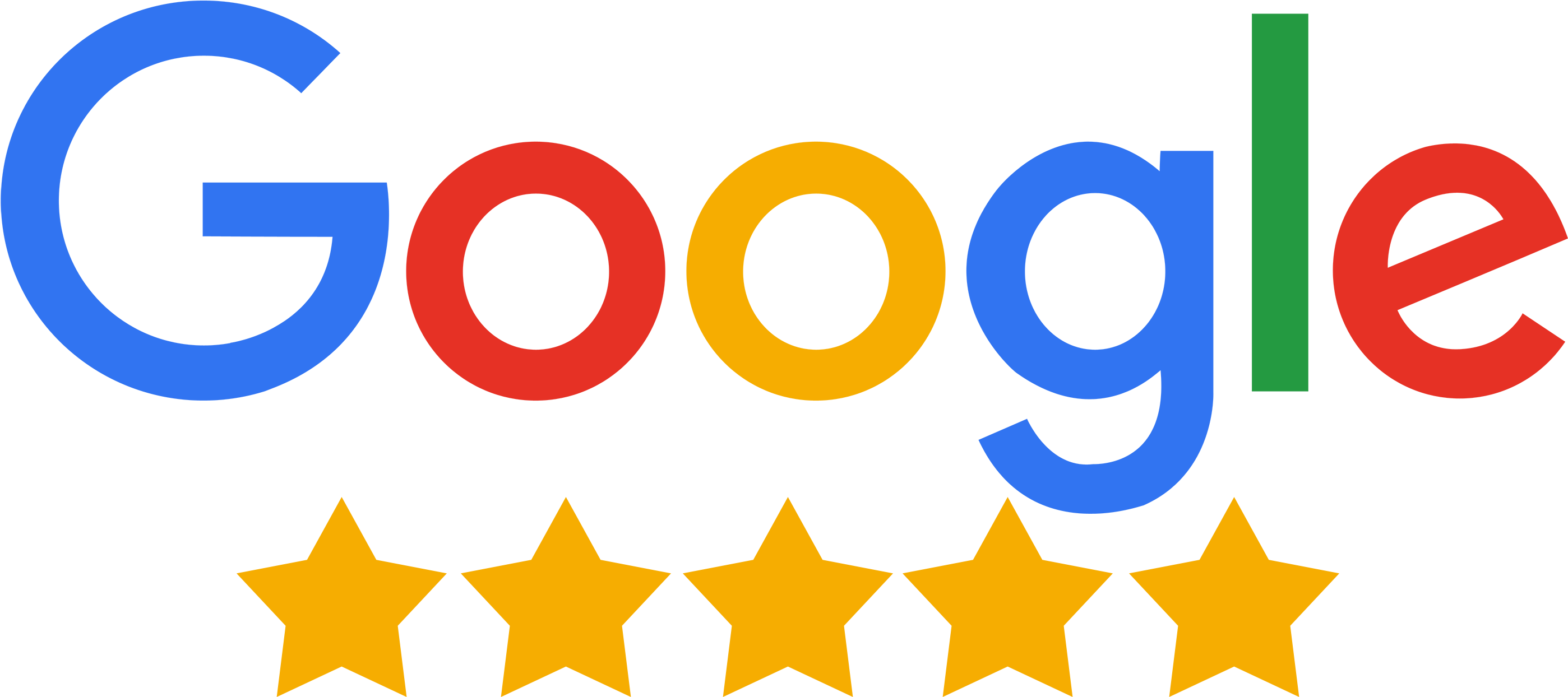 Google Reviews Mileo Advisers