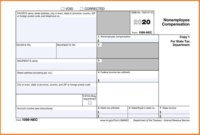 que-es-un-formulario-1099